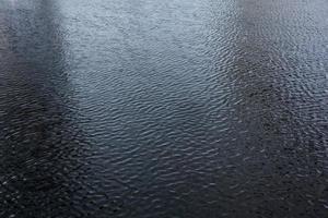 wateroppervlak