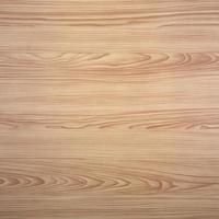 Wooden texture. photo