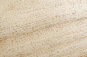 wood textures photo