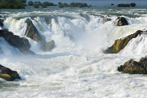 Konpapeng Waterfall photo