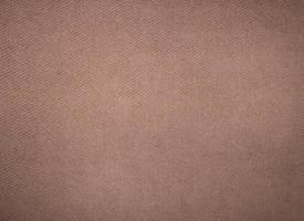 textuur bruine stof