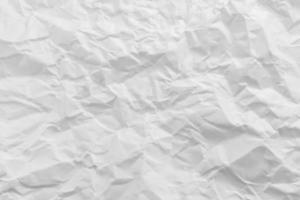 wrinkled paper texture.