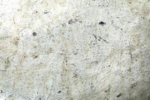 textura de fibra de vidrio vieja foto