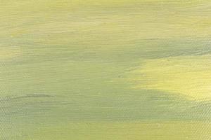 textura pintada abstracta