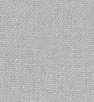 dark woolen texture