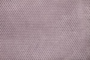 textura de saqueo foto