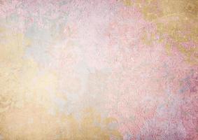 asia style textures photo