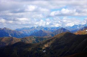 Riesengebirge photo
