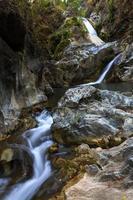 flowing pas stone photo