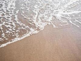 Legan Beach photo