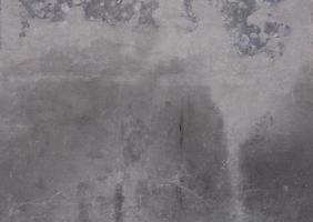 Textured street wall photo