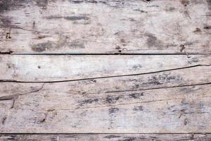 Wooden texture background. photo