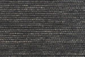 textura de vinilo gris foto