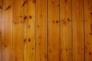 Wood floor texture photo