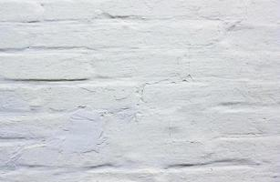 textura de la pared vieja