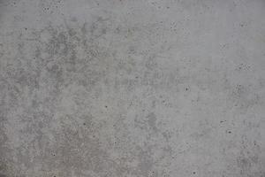 textura de piso de concreto