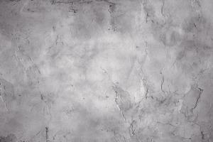 Grunge texture, background photo