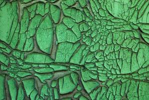 Texture - old paint