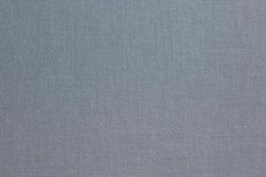 Grey textile texture photo