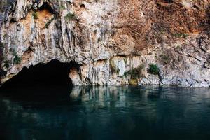 Blagaj near Mostar