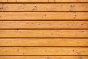 Wooden planks texture.
