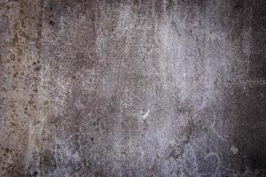 textura de hormigón grunge