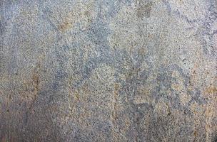 texturas grunge y fondos abstractos