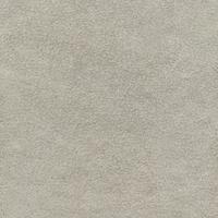 fondos de textura de cuero