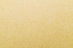 brown Paper sheet texture
