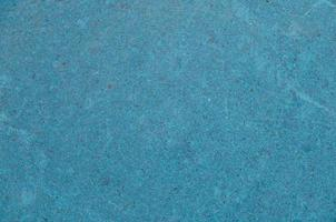 blue painted background texture