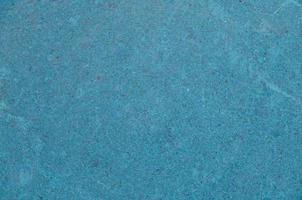 textura de fondo pintado de azul