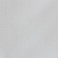 White striped fabric texture photo