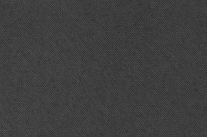 textura de tela a rayas gris