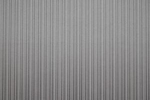 textura de fondo de cortina gris