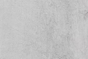 Concrete wall texture background photo