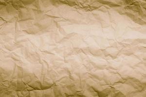 Fondo de papel con textura vintage foto