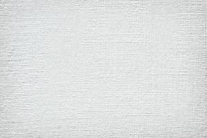 fondo de textura de papel de arte foto