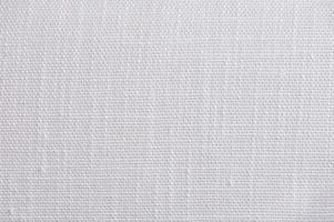 heavy cotton fabric texture