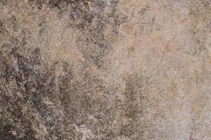 texturas grunge y fondos foto
