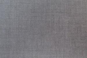 Textil de textura de seda gris foto