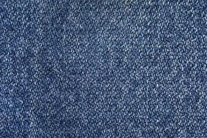 Jeans background and texture photo