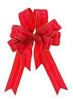 gift ribbon photo