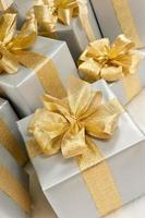 Gifts photo