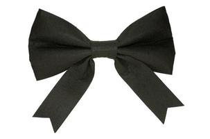 Black Bow photo
