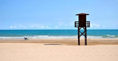 Playa photo