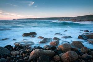 Sennen Cove photo