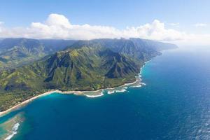 isla kauai foto
