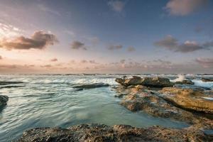 Atalaia's Beach photo