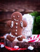christmas sweety photo