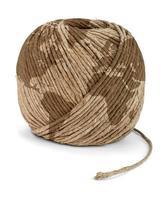 Globe rope